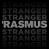 The Rasmus - Stranger
