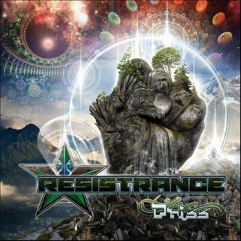 Various Artists - Resistrance