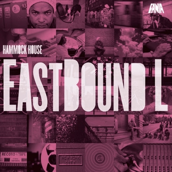 Various Artists - Hammock House Eastbound L