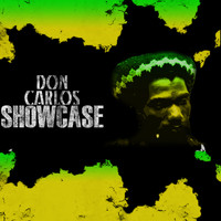 Don Carlos - Don Carlos Showcase Platinum Edition