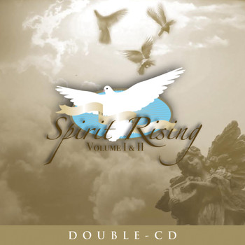 Various Artists - Spirit Rising Vol. I & II (Album Version)