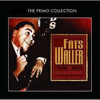 Fats Waller - The Essential Recordings