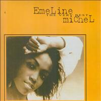 Emeline Michel - The Very Best