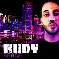 RUDY - Space