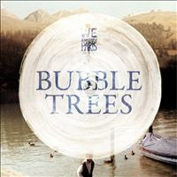 We Invented Paris - Bubbletrees