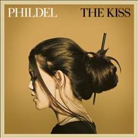 Phildel - The Kiss