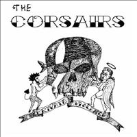 The Corsairs - Private Violence