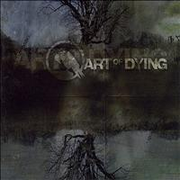Art Of Dying - Art of Dying
