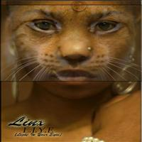 Linx - L.I.Y.E (Light In Your Eyes) - Single