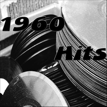 Various Artists - 1960 Hits