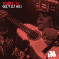 Yomo Toro - Greatest Hits