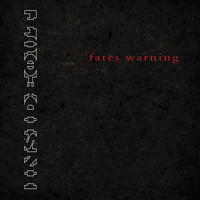 Fates Warning - Inside Out - Expanded Edition