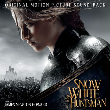 James Newton Howard - Snow White & The Huntsman