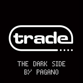 Pagano - The Dark Side By Pagano