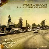 Fon.Leman - L.A. / Cape of Hope