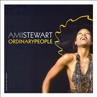 Amii Stewart - Ordinary People