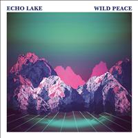 Echo Lake - Wild Peace