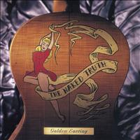 Golden Earring - The Naked Truth (Complete)