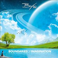 Bryan El - Boundaries of Imagination
