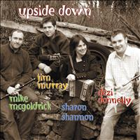 Sharon Shannon - Upside Down