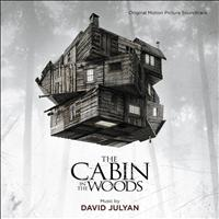 David Julyan - The Cabin in the Woods