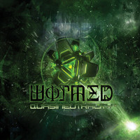 Wormed - Quasineutrality