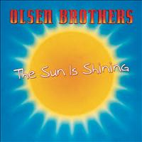 Brødrene Olsen - The Sun Is Shining