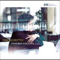 Finghin Collins - Impromptu