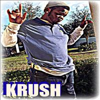Krush - Play Play Money (Maxi Single)