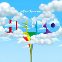 Montevideo - Hello