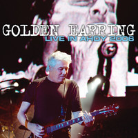 Golden Earring - Live In Ahoy