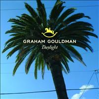 Graham Gouldman - Daylight