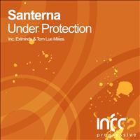 Santerna - Under Protection