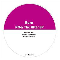 Aura - After The After EP