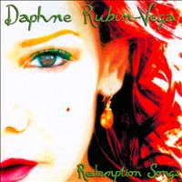Daphne Rubin-Vega - Redemption Songs