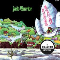 Jade Warrior - Jade Warrior (Remastered)