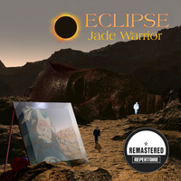 Jade Warrior - Eclipse (Remastered)