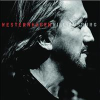 Westernhagen - Williamsburg