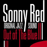 Sonny Red - Out of the Blue (Original Jazz Sound)