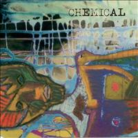 Joseph Arthur - Chemical