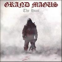 Grand Magus - The Hunt