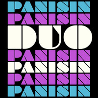 DUO - Panisin