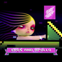 Studio Killers - Eros And Apollo