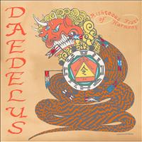 Daedelus - Righteous Fists of Harmony