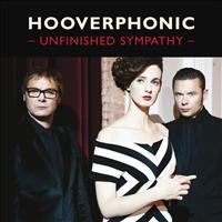 Hooverphonic - Unfinished Sympathy