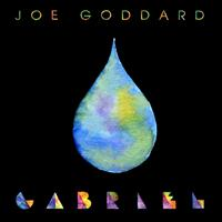 Joe Goddard - Gabriel - Remixes