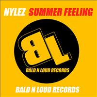 Nylez - Summer Feeling