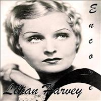 Lilian Harvey - Encore