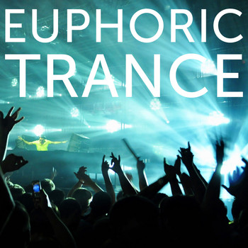 Various Artists - Club Sessions Euphoric Trance