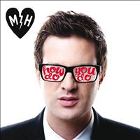 Mayer Hawthorne - How Do You Do (Explicit)